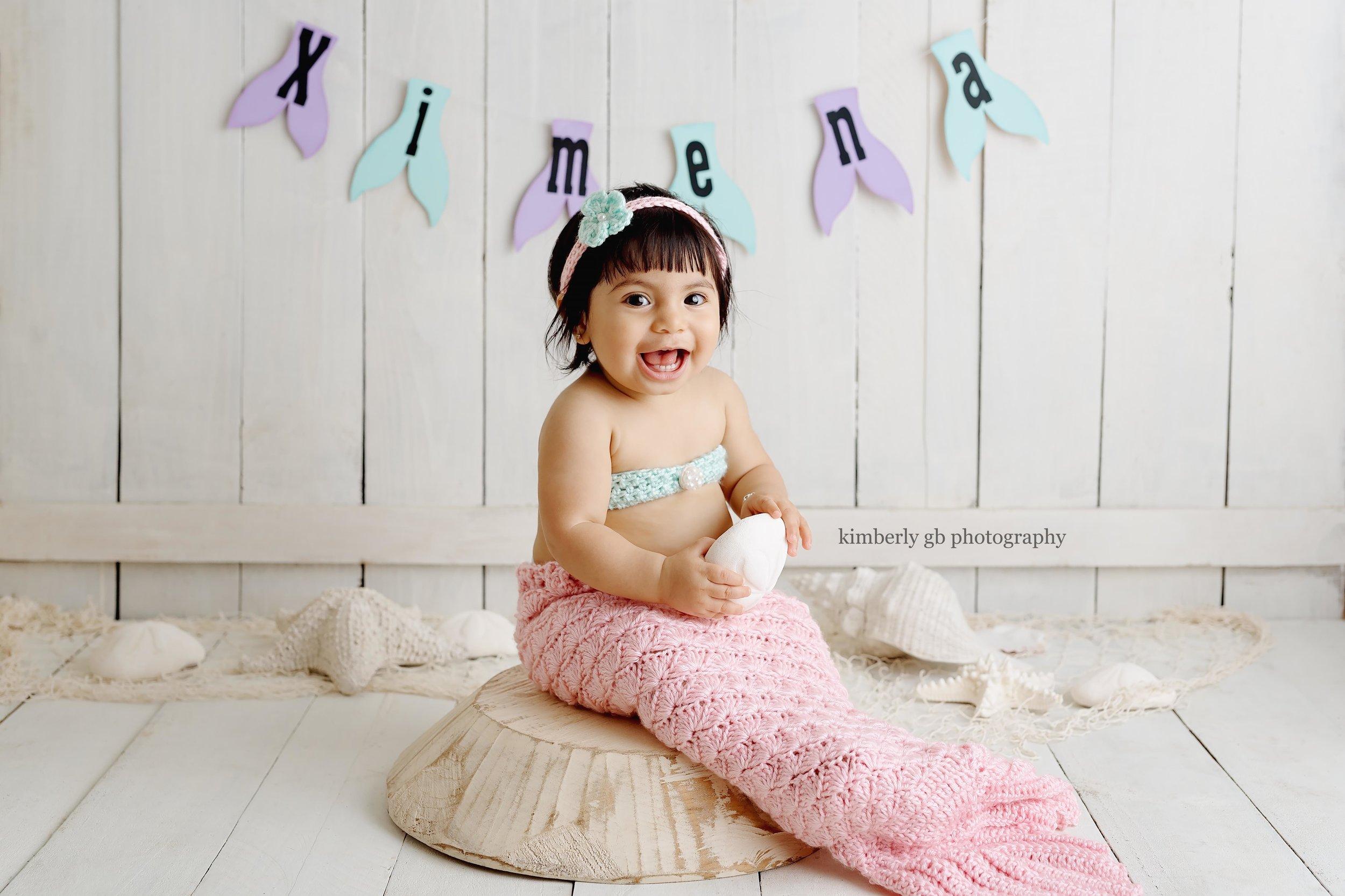 baby-and-children-photographer-first-year-cake-smash-in-puerto-rico-kimberly-gb-photography-fotografa-169.jpg