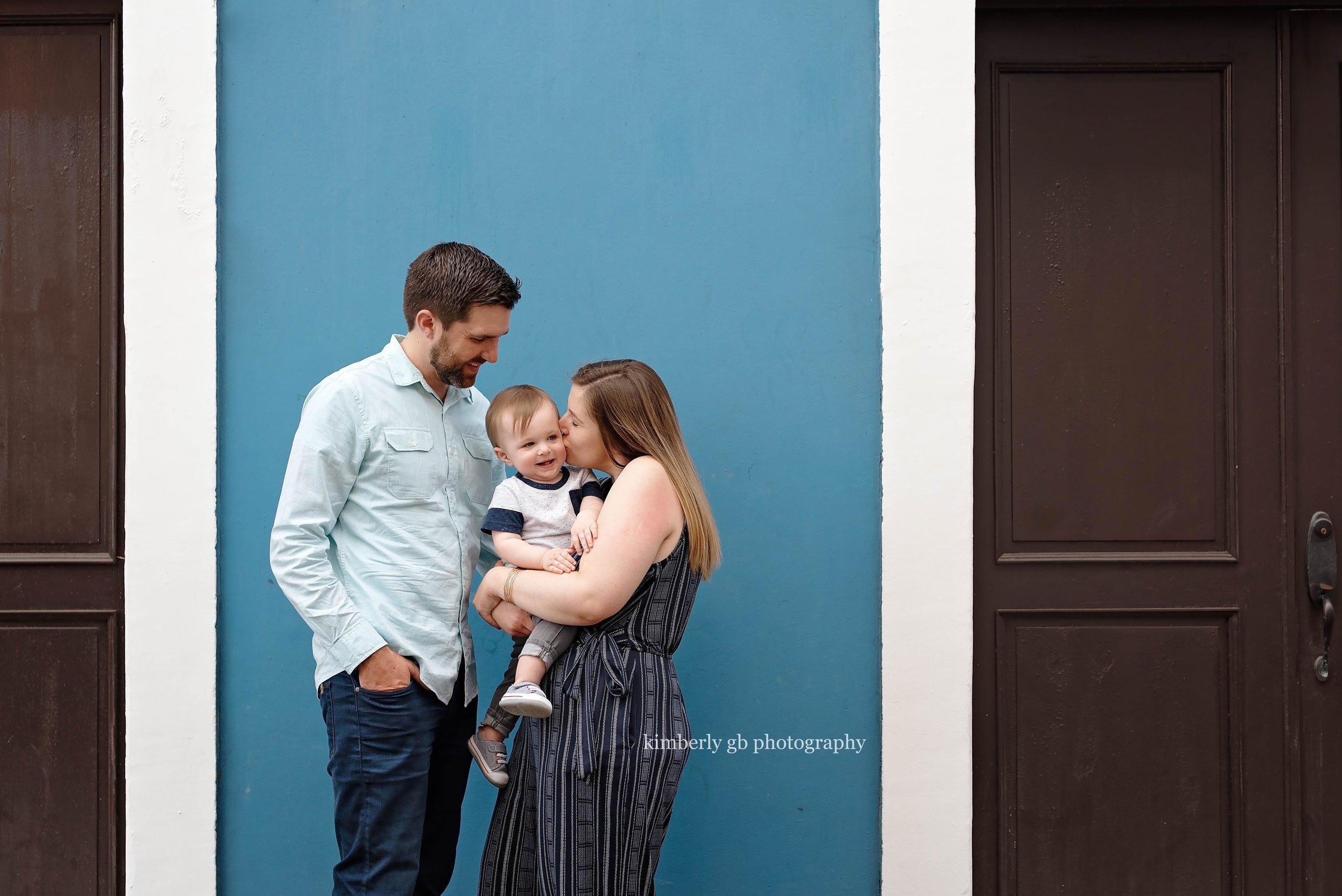 kimberly-gb-photography-fotografa-portrait-retrato-family-familia-puerto-rico-99.jpg