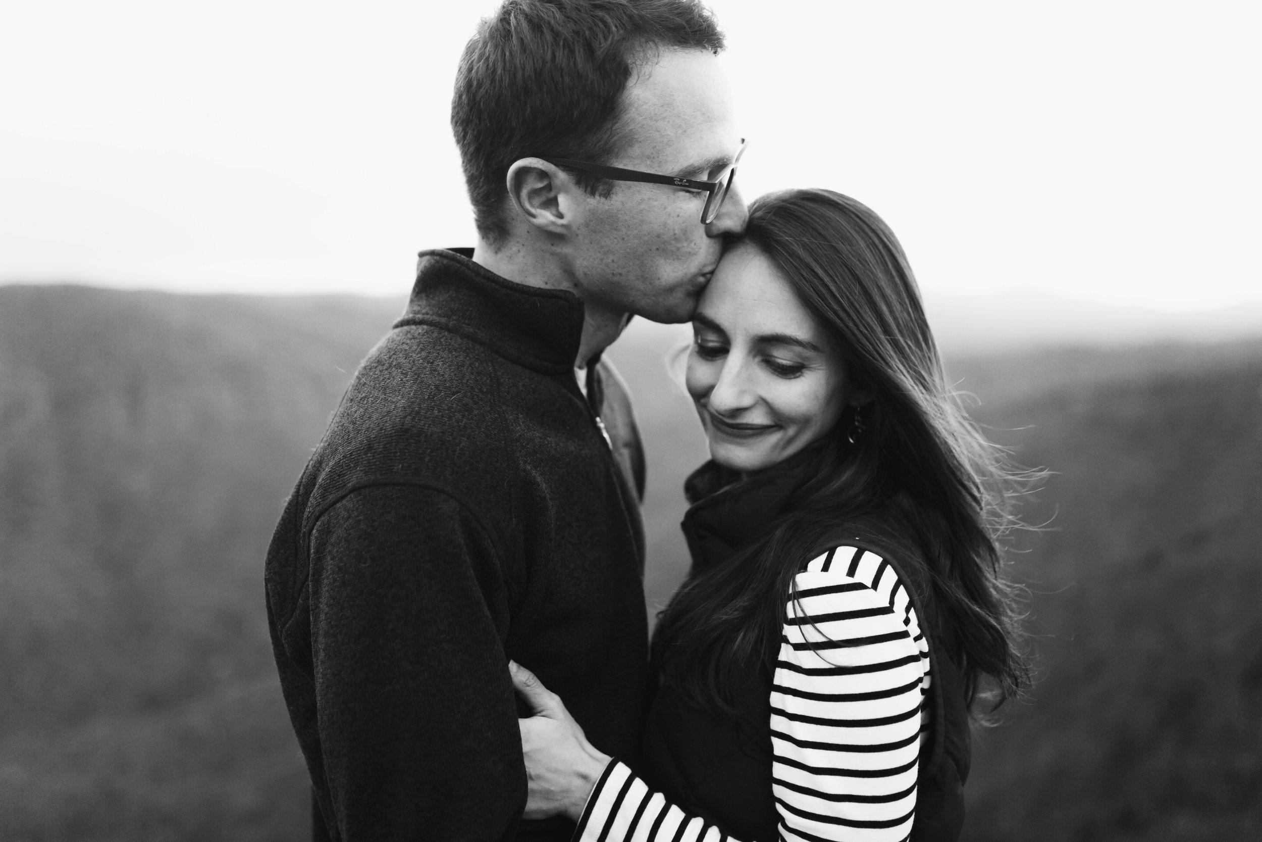 Engagment - Shaun & Jen-162.jpg