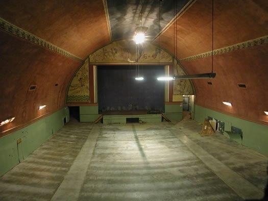 cerritotheater_renov_before_insidetheater.jpg