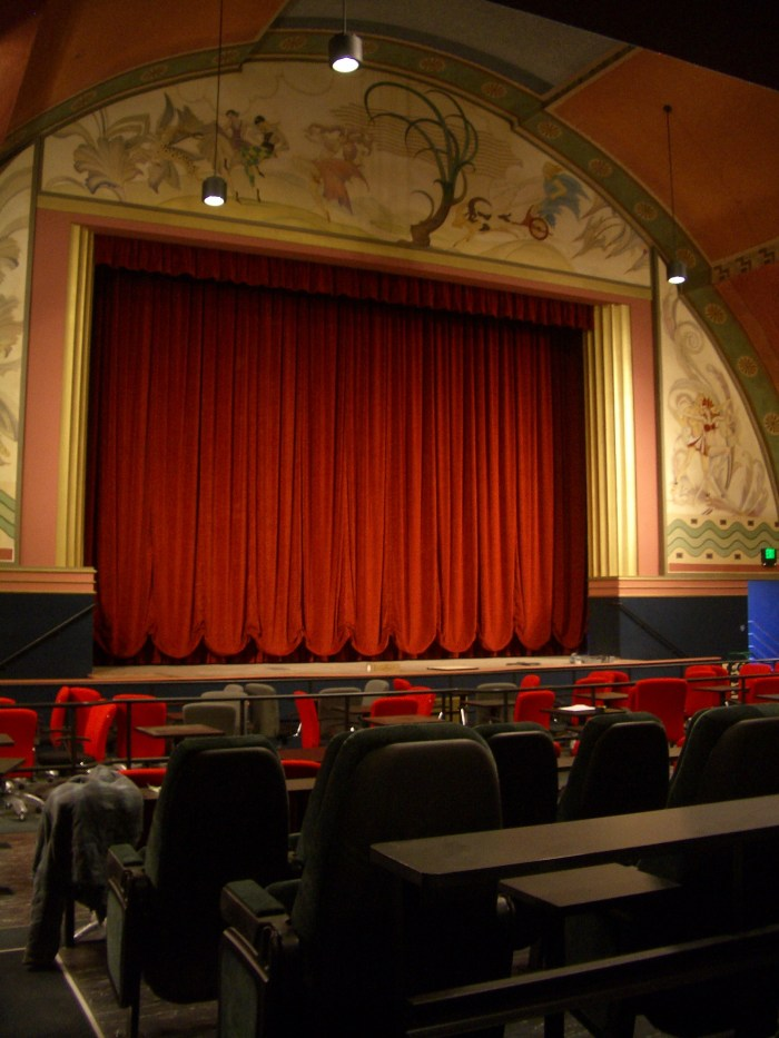 theater_downstairs_new.jpg