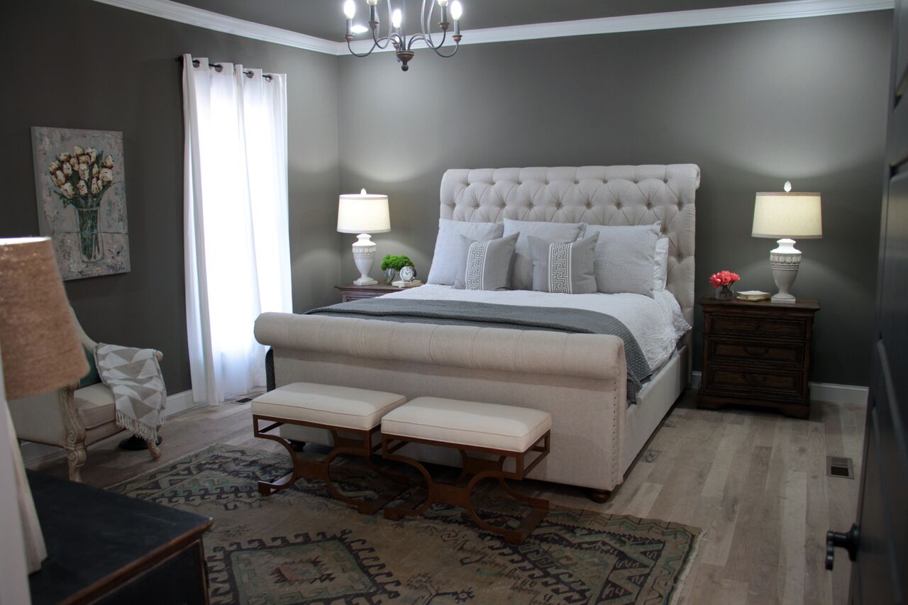 julie-couch-master-bedroom-Nashville-Flipped-episode-9.jpg