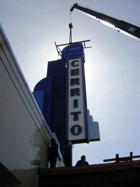 cerritotheater_renov_marquee_new.jpg