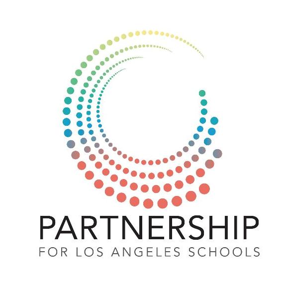 4 Parntership for LA Schools.png