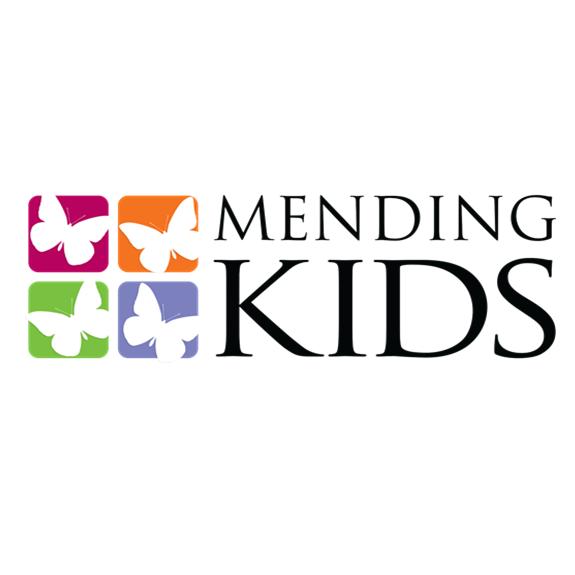 6 Mending Kids.png