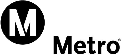 metro_logo_25.jpg