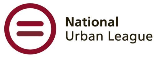 NationalUrban.PNG