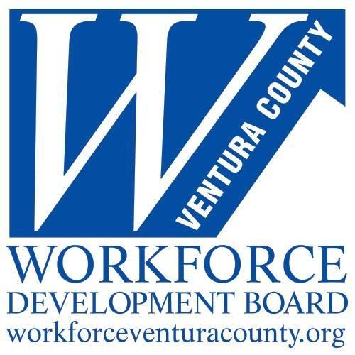 logo_venturaWDB.jpg