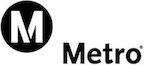 logo_metro.jpg