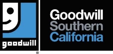 GSC Logo. JPEG.jpg
