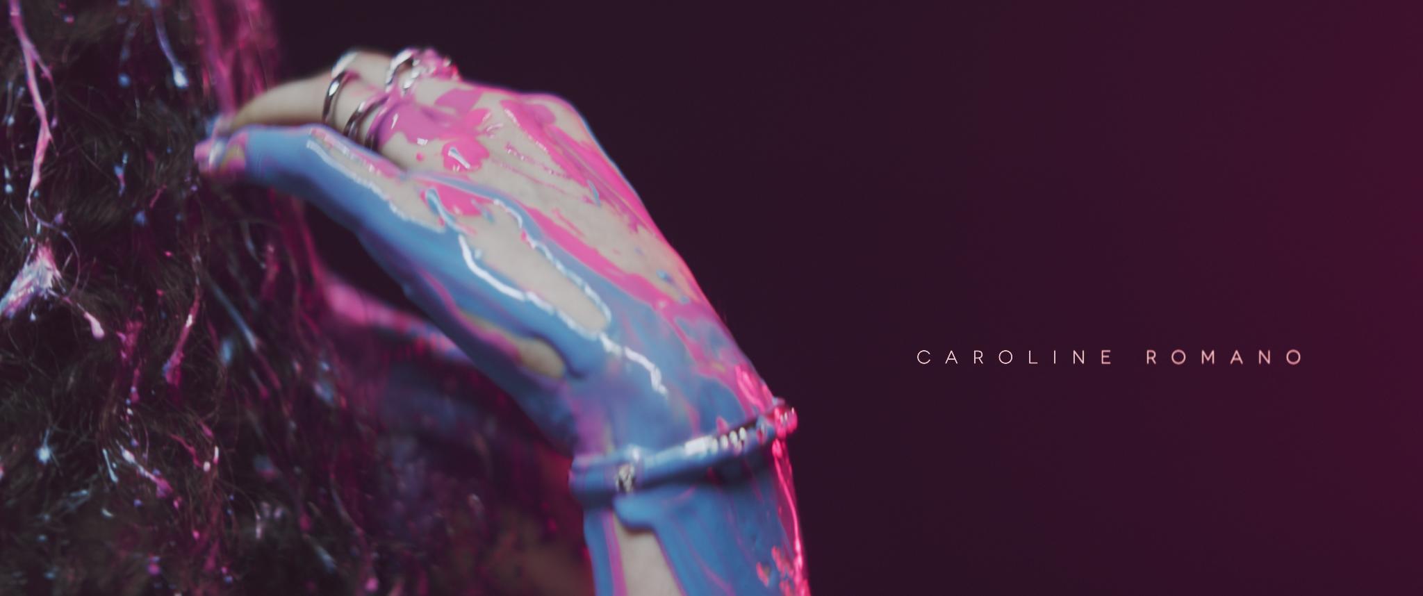 Caroline Romano- intro - Caroline.jpg