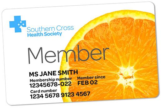 Member Card Jane_45904_rotated 3deg 144.jpg