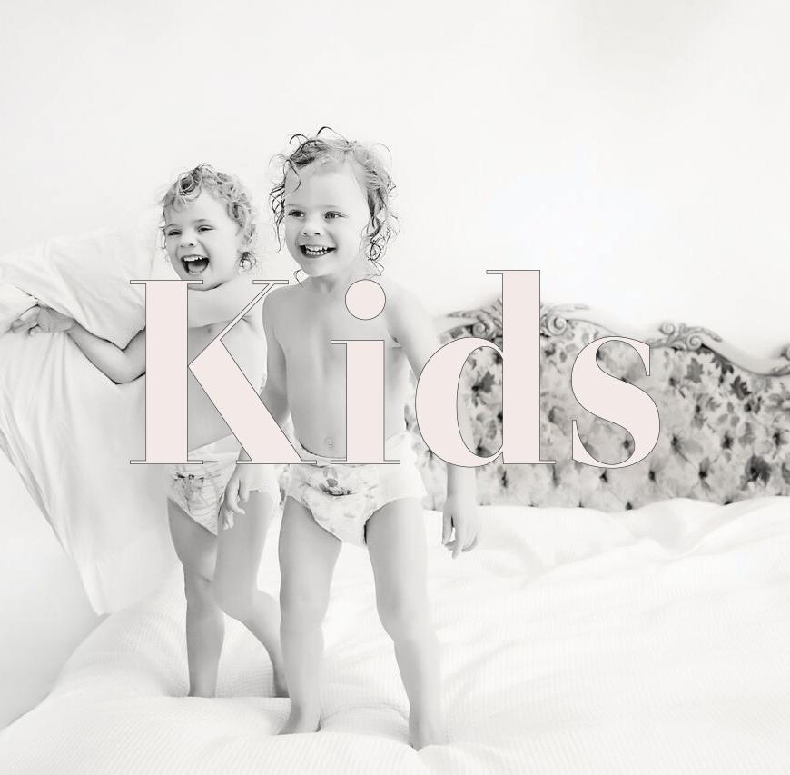 image-kids-01.png