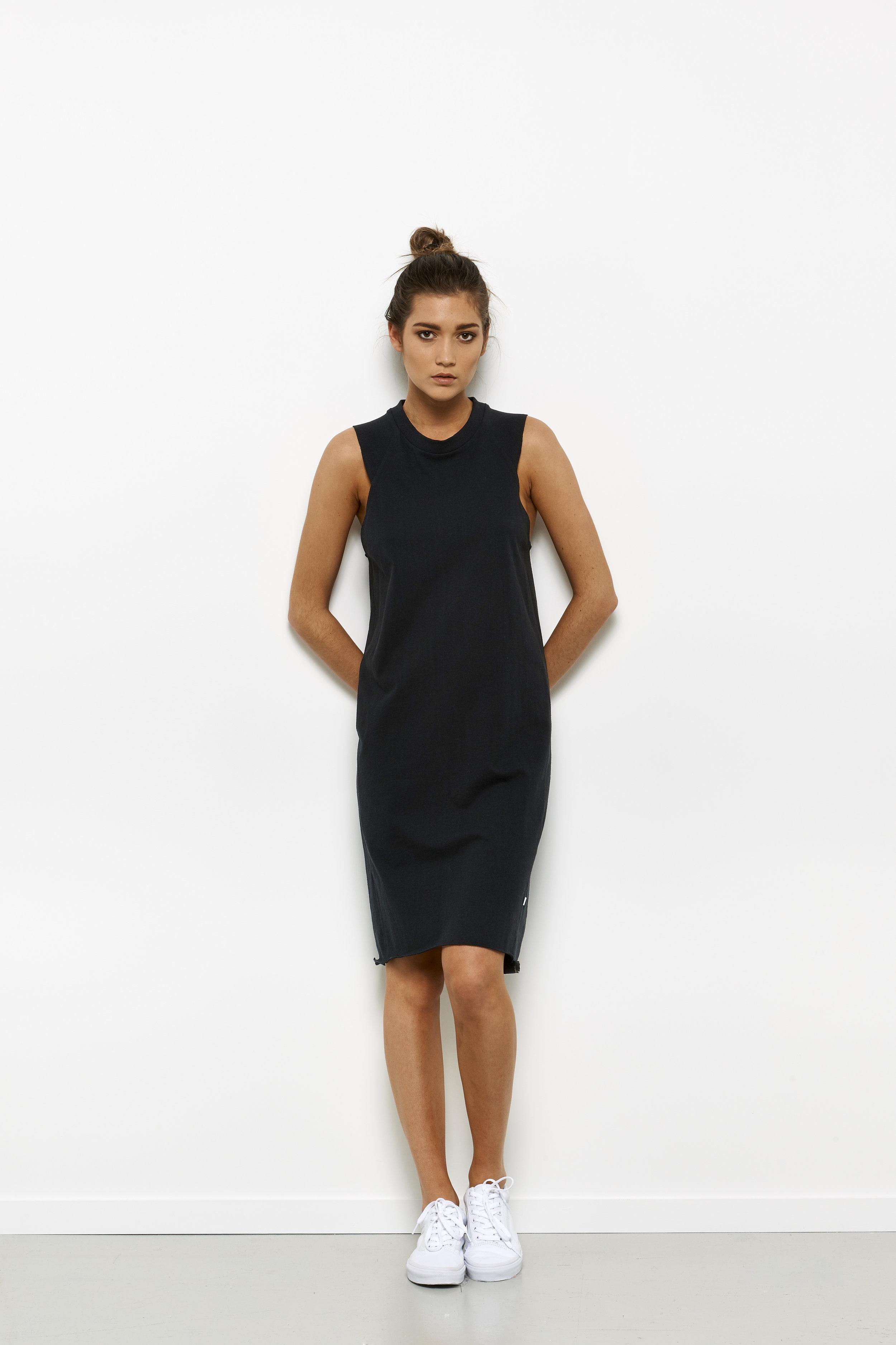 rib-shoulder-dress.jpg