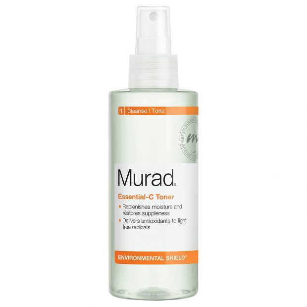 Murad Essential-C Toner does fall under the toner category more than mist but Have been a long time user of this and love it first thing in the morning. This rejuvenates environmentally stressed skin and Coneflower and Licorice Root Extracts tone and brightens skin for a healthy radiance, while natural moisture factors condition and help skin retain healthy hydration levels. $68 from Caci Clinic or Murad.co.nz