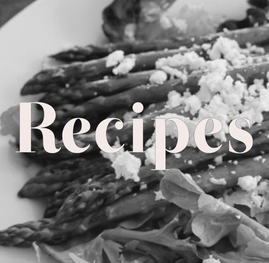 image-recipes-01.png