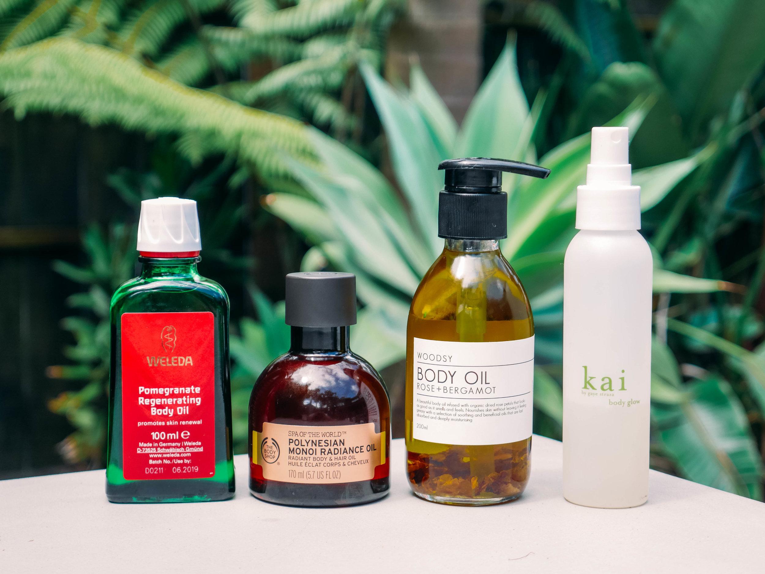 body oils (19 of 19).jpg