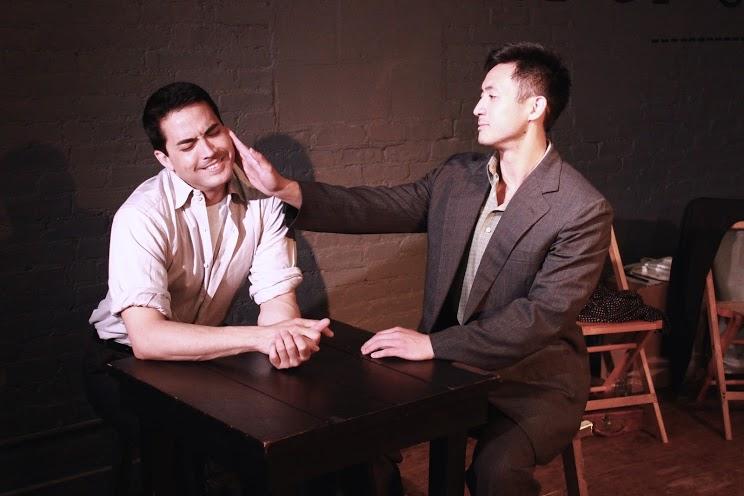 Chris and Hansel slap.jpg