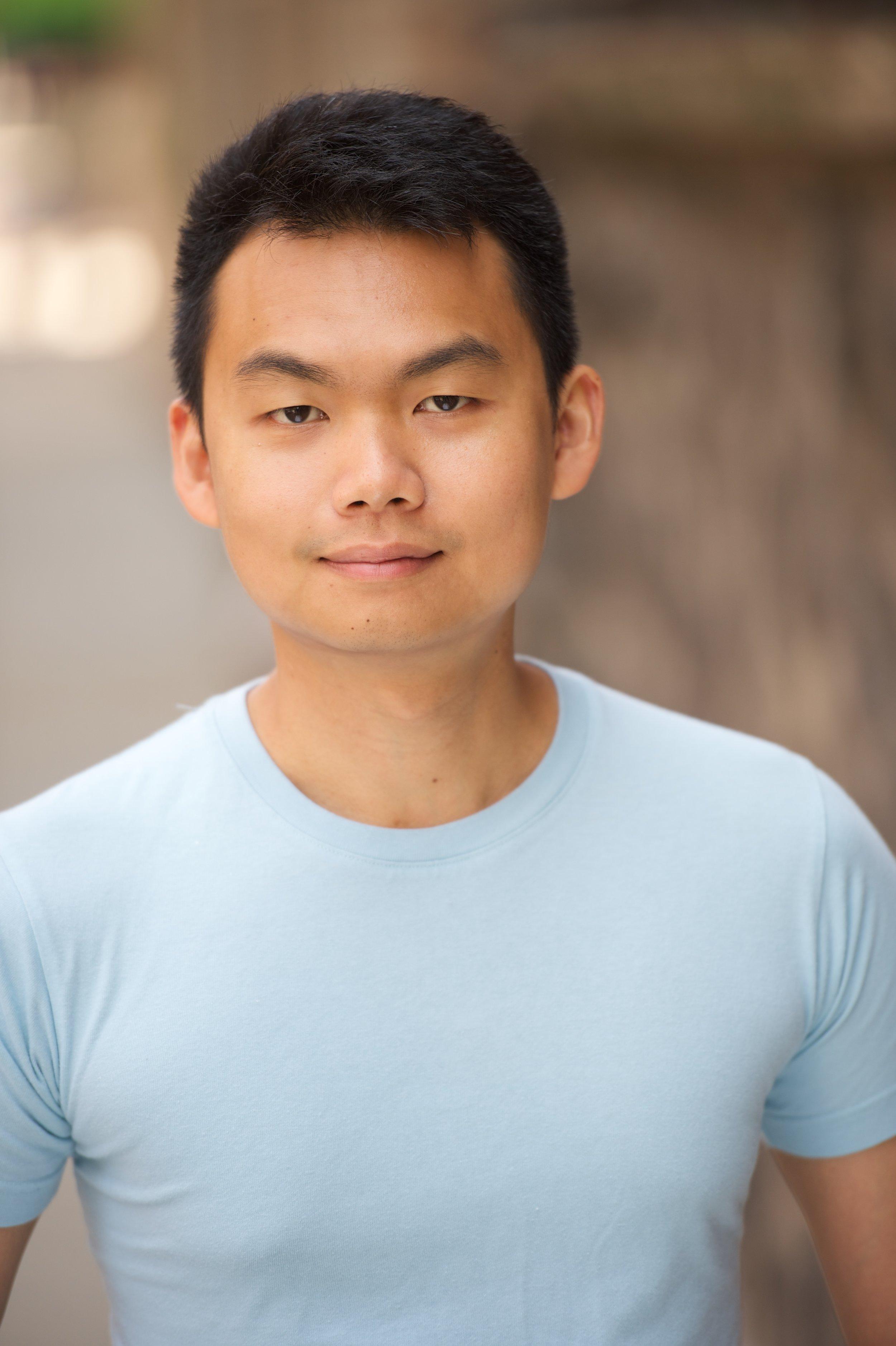Marcus Yi taken by Taylor Hooper2.jpg