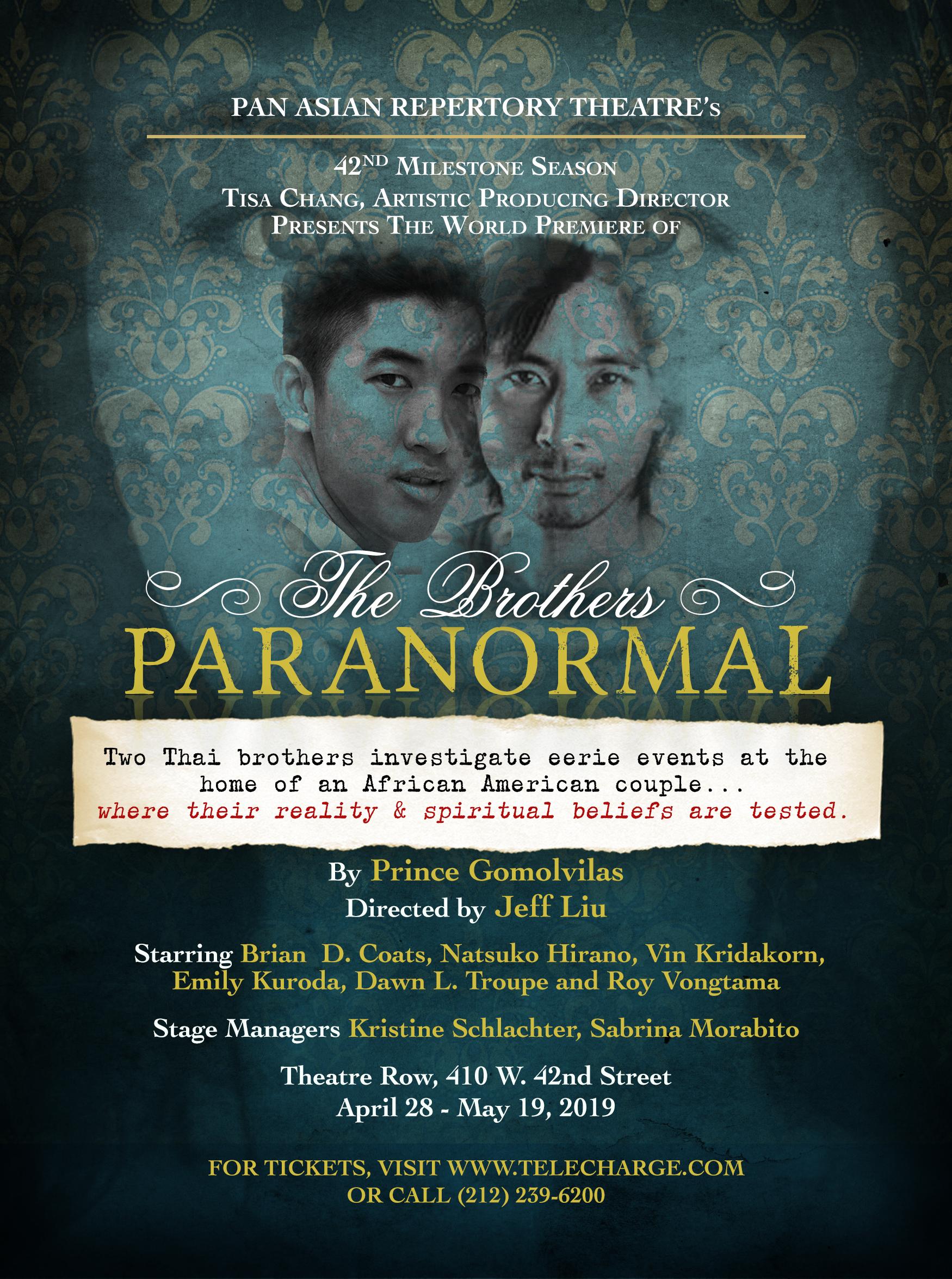 Paranormal - Postcard 3.13.2019.png