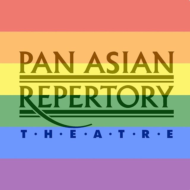 Happy Pride Month and TWO WEEKS COUNT DOWN for NUWORKS! Join us at the end of June for the new works from our amazing emerging artists! Cheers! 🌈🥂 . For tix, visit link in bio! . #panasianrep #emergingartist #nyc #pride #newworks #talent #manhattan #happypridemonth #diversity #performingarts #musical #dance #play #playwright #directors