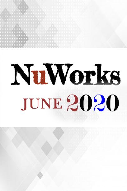 NUWORK 2020.jpg