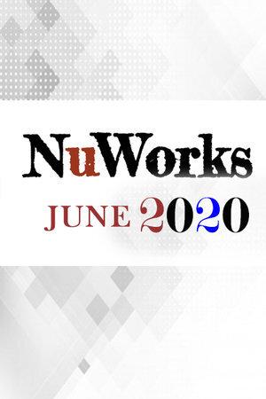 NUWORK+2020.jpg