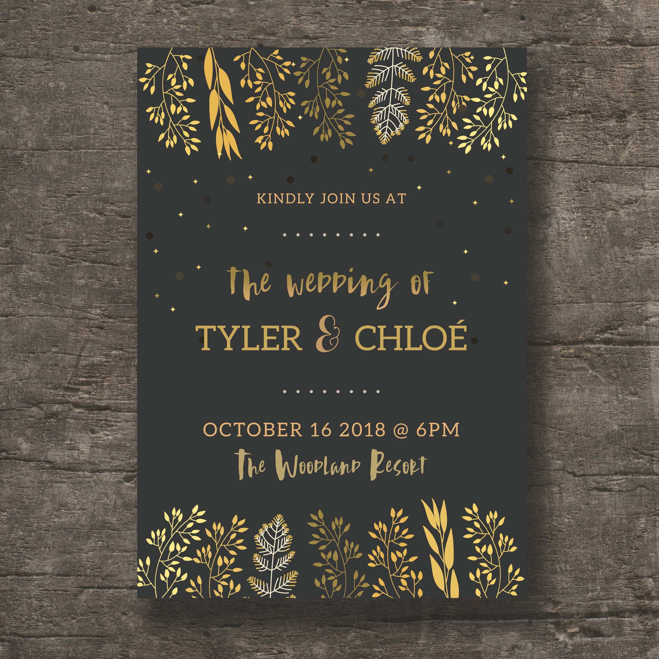 Golden Woods - Tyler & Chloé.jpg