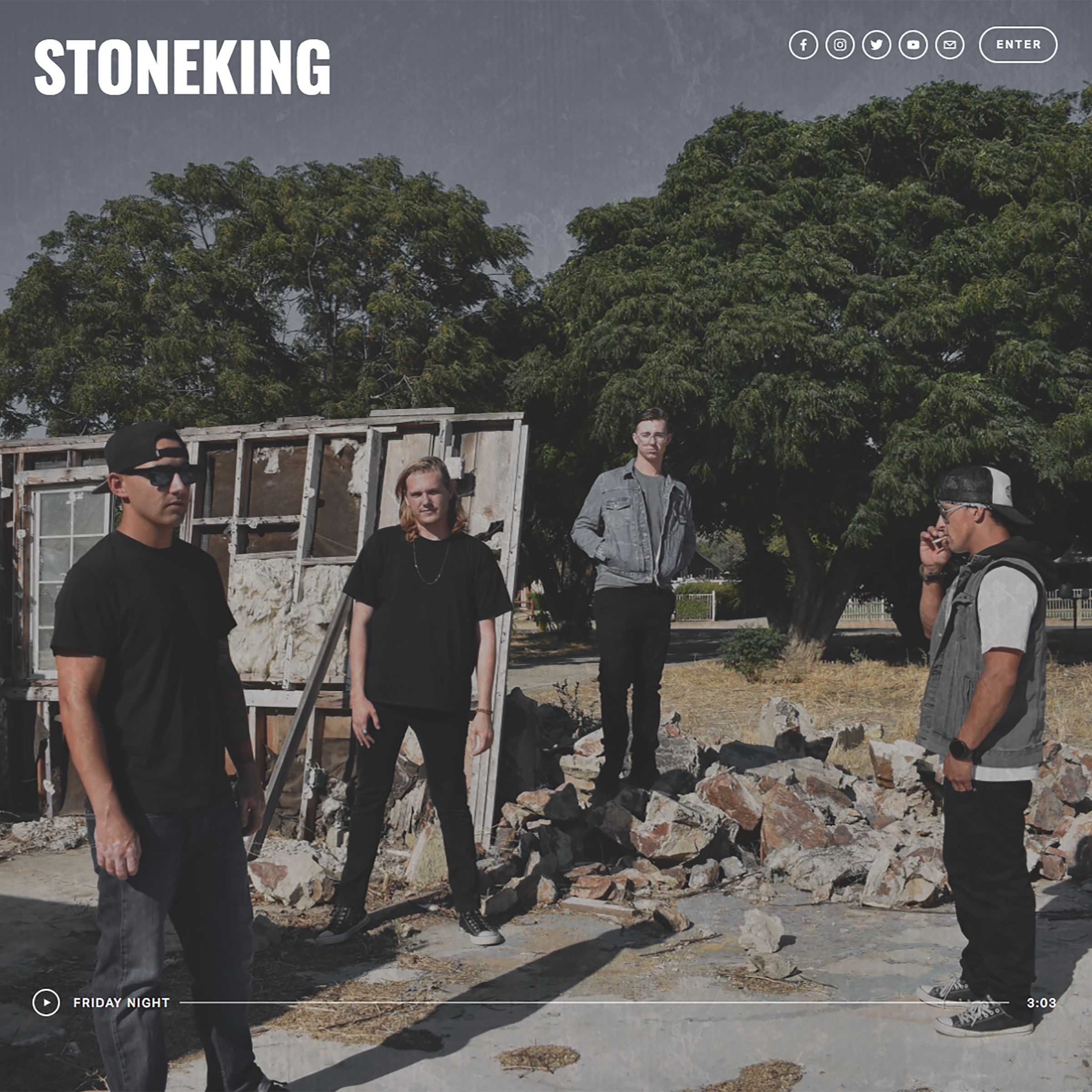 Website - Stoneking.png