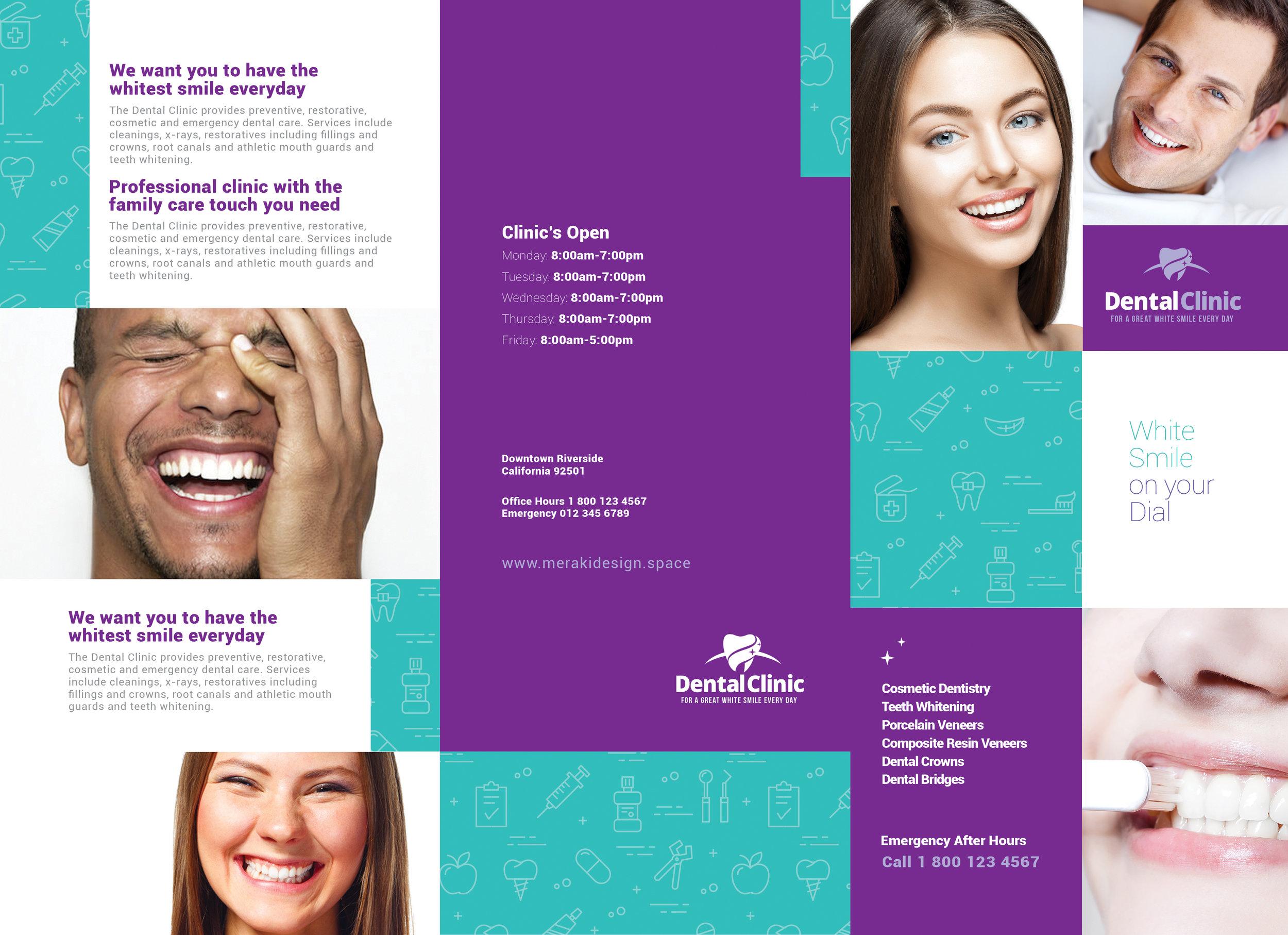 Meraki Trifold - Dentist Outside.jpg