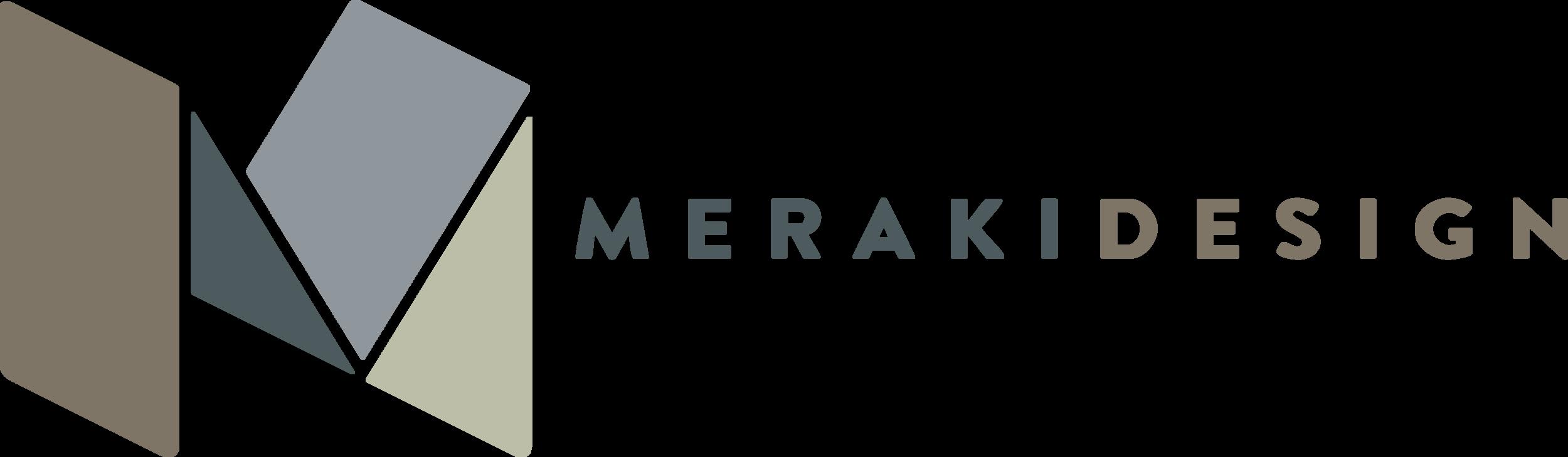 MERAKI DESIGN 2018.png