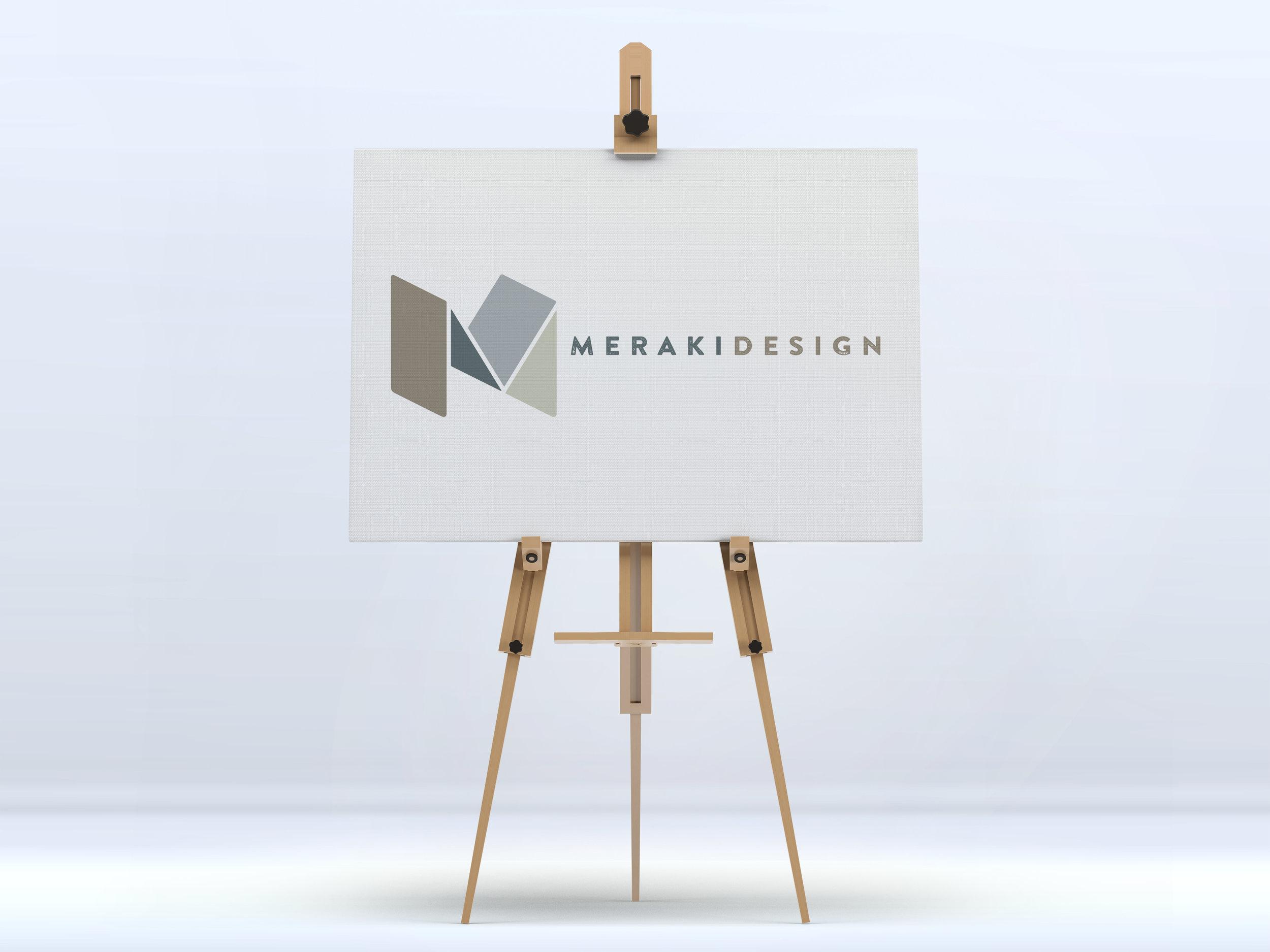 Meraki Picture Art Easel Mock-Up.jpg
