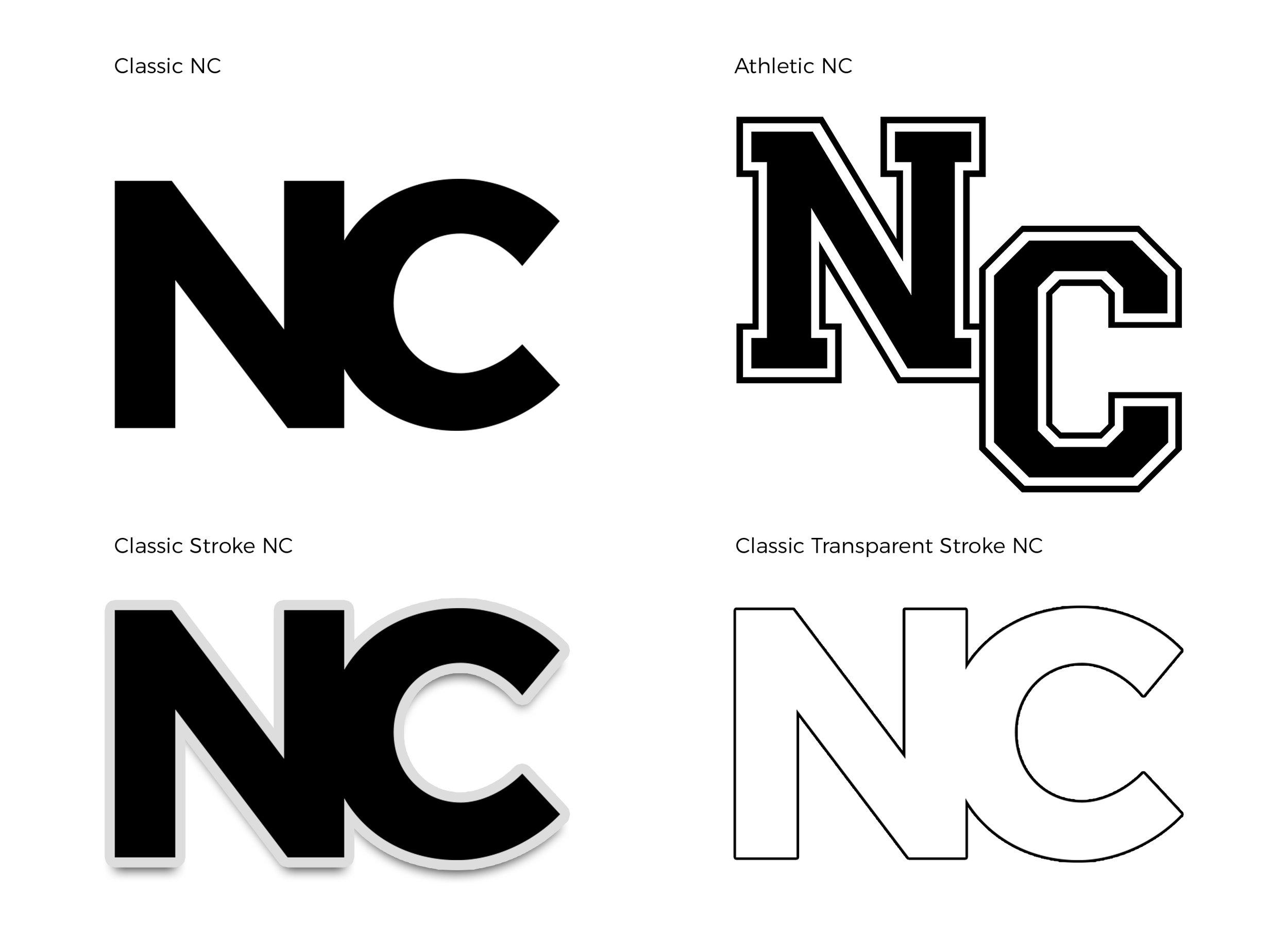 NC Logos.jpg