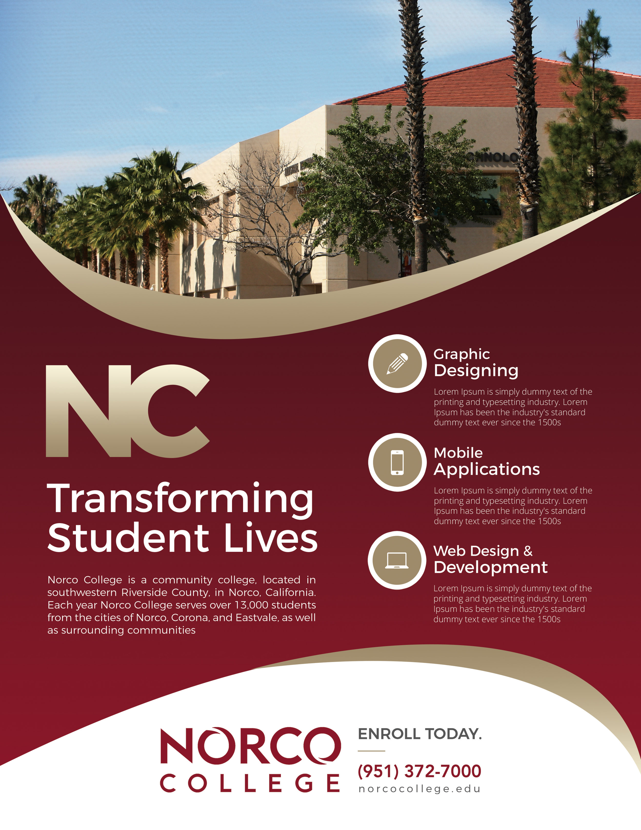 NC Flyer Template 1.jpg