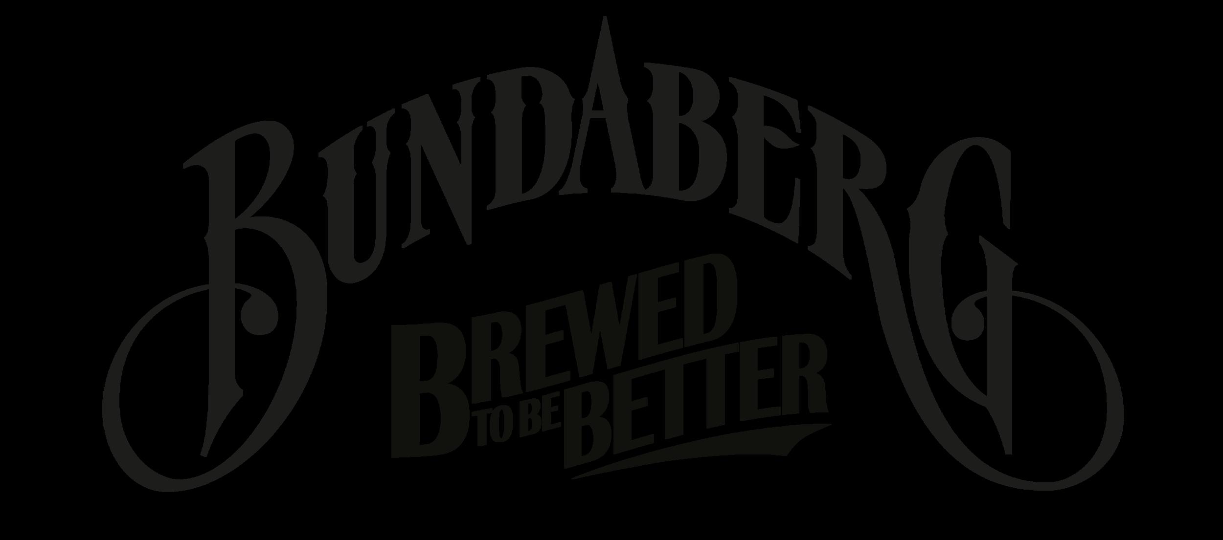 Bundaberg Brewed to be Better Master Logo.png