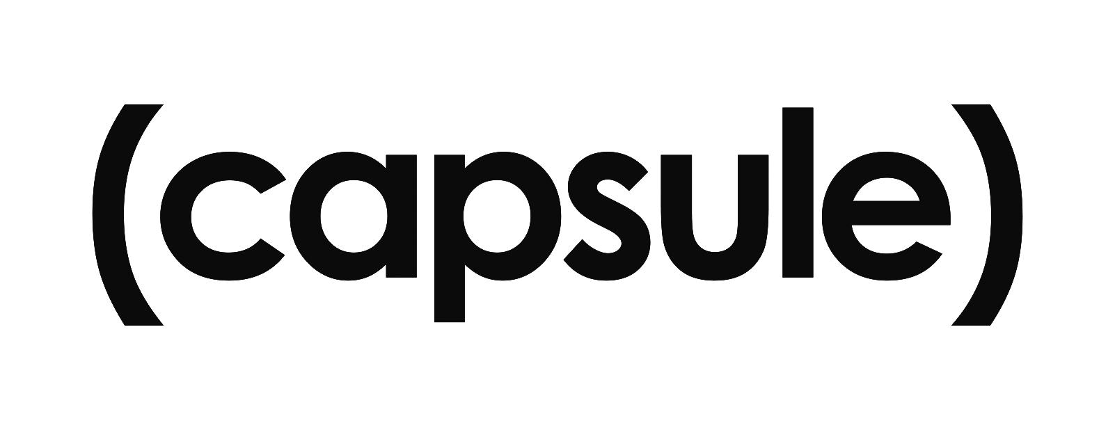 Capsule_logo.png