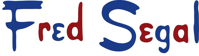Fred-Segal-Logo.png