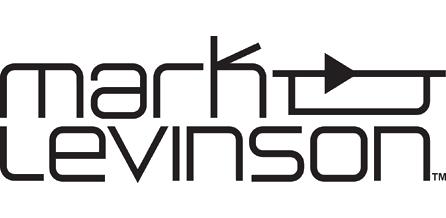 Mark-Levinson-logo_edited-1.png