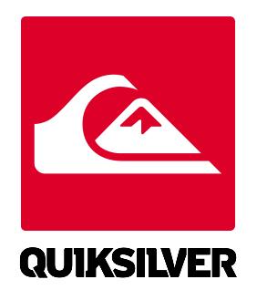 quicksilver_logo.jpg