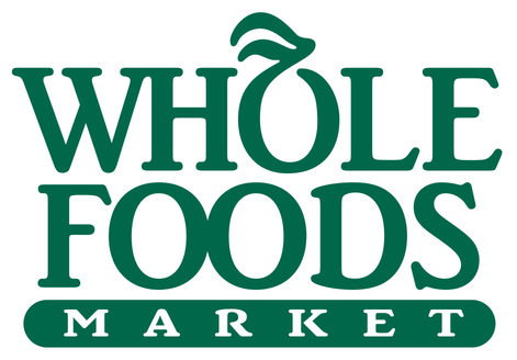 whole-foods-market-logo-2008a.png