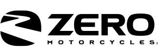 zero-motorcycles-logo-324x116.jpg