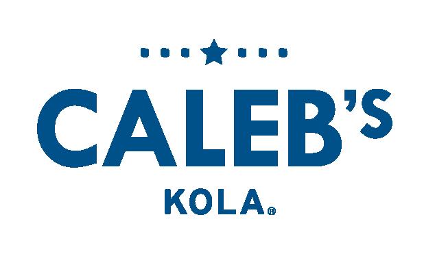 CalebsKola_Blue.png