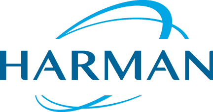 Harman Primary Logo CMYK_CS6.png
