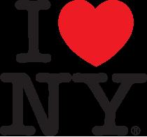 ILNY-logo.png