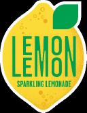 lemonlemon.png