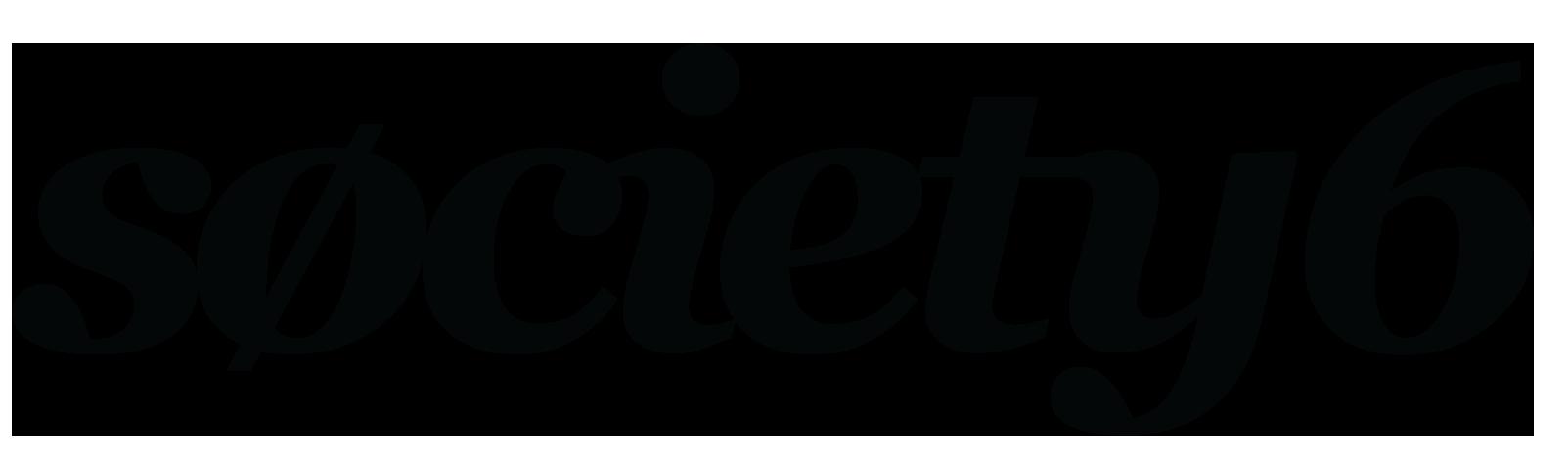 S6_logos.png