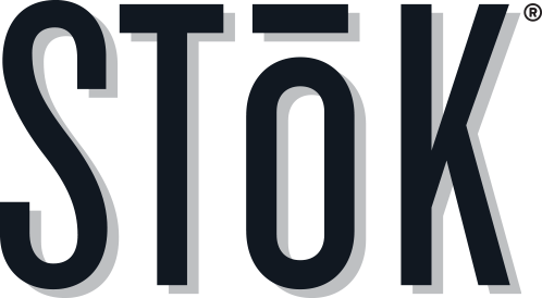 Stok_Logo®.png