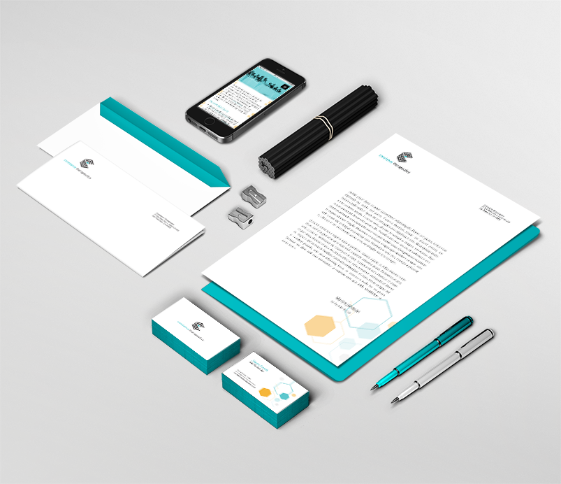 Constance Therapeutics • Brand Identity, Digital Design, Retail Strategy, Packaging, Trade Shows