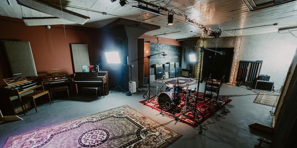 The+Warehouse+Studio.jpg