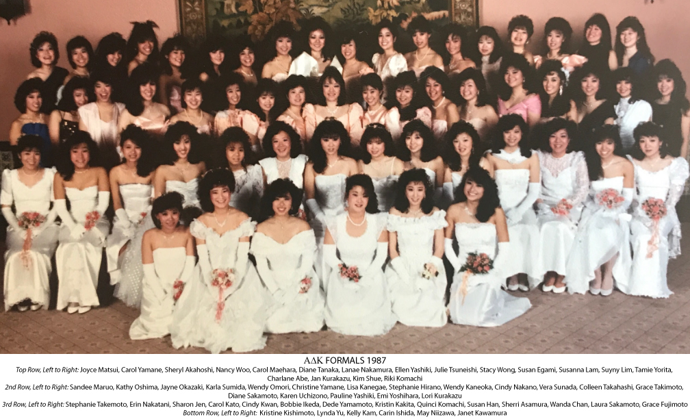 Formals-1987-(names-included).jpg